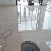 Jasa Pasang Marmer Dan Granit (23993159) di Kota Jakarta Barat