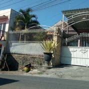 Ruko Strategis & Rumah Kost Di Poros Dau (23993271) di Kab. Malang