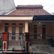 Rumah Murah Garut Perumahan Pamoyanan 1 Sukagalih Tarogong Kidul Garut (23993943) di Kab. Garut