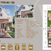 Rumah Di Manguharjo Kota Madiun (23994379) di Kota Madiun