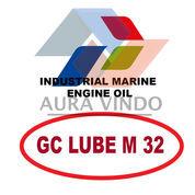Oli Industri Pelumas Pertamina GC-Lube M 32 (23994663) di Kota Bandung