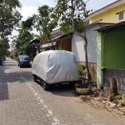 Butuh Uang Rumah Murah Semarang