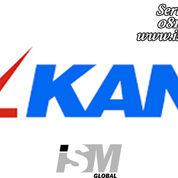 Sertifikat ISO KAN (23997659) di Kota Jakarta Selatan