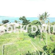 Tanah Dekat Pantai Cucukan Kramas Siyut Pering Saba (23998255) di Kab. Gianyar