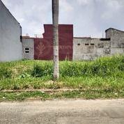 Kavling Siap Bangun Villa Melati Mas Serpong Murah, Bsd Serpong, Tangerang Selatan (24000959) di Kota Tangerang Selatan