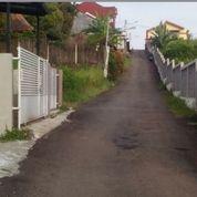 Rumah 3lantai Dkt Kolonel Masturi Cipageran Dkt Lembang Bandung Timur (24001207) di Kota Bandung