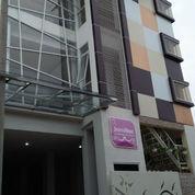 HUNIAN NYAMAN DI SURABAYA TIMUR (24002951) di Kota Surabaya