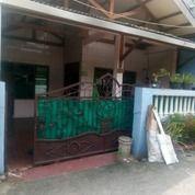 Rumah Warisan Di Perumnas 1-Dekat Dg Pusat Kota Dan Grand Mall Bekasi (24002991) di Kota Bekasi