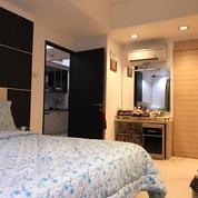 Apartement Grand Kartini Type Family Full Furniest (24003839) di Kota Jakarta Pusat