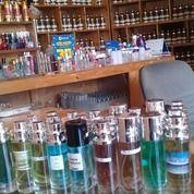 Parfume Refill Seperti Asli Nya (24003891) di Kota Bogor