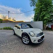 Mini Cooper 1.5L Thn 2013 Km 36rb