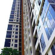 Permata Hijau Suite Jakarta Selatan Ring I Bagus Banget 2 BR (24004427) di Kota Jakarta Selatan