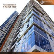 Permata Hijau Suites Apartment Lux Harga Terjangkau Di Jakarta Selatan (24004455) di Kota Jakarta Selatan