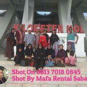 Rental Mobil Sabang (24005803) di Kota Sabang
