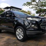 Ford Ecosport Titanium AT 2014,Fitur Kelas Atas Dengan Harga Terjangkau (24006627) di Kab. Tangerang