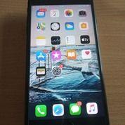 Iphone 7 Plus 128mb Garansi Ibox (24006639) di Kota Padang