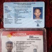 Jasa Driver Pangilan / Freelance Bisa Mobil Matic Or Manual (24008435) di Kota Banjarmasin