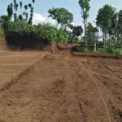 Tanah Kavling Indraloka (24010079) di Kota Batu