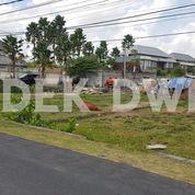 Tanah Jalan Utama Tegal Cupek Umalas Kerobokan Bumbak (24011455) di Kab. Badung