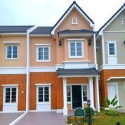 Tipe Vorden Tipe Rumah Terbaru Perumahan Merci (24011631) di Kota Medan