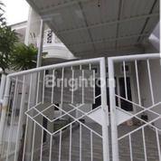 (#MJT) Pakuwon City Furnish Bagus Baru Renov (24012223) di Kota Surabaya