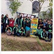 Rumah Tanpa DP, Cukup KTP, Pasti Di Acc, Cicilan Flat 1.5 Juta Sampai Lunas, Bandung Timur (24012843) di Kab. Bandung