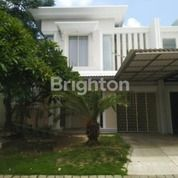 (#LKGKL) Perumahan Yang Asri & Nyaman Long Beach Pakuwon City Mewah (24013011) di Kota Surabaya