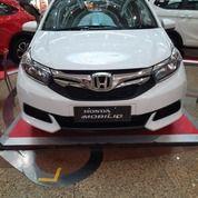 Promo Honda Mobilio Termurah 2020