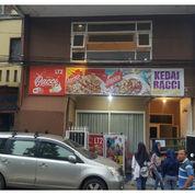 RUKO/RUMAH MURAH EKSKLUSIF LOKASI DI DAGO (24016471) di Kab. Bandung
