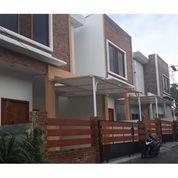 Rumah Murah Di Jatiasih ,Jatiluhur, Peduren, Kota Bekasi (24019803) di Kota Bekasi