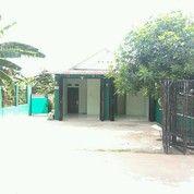 Rumah Second, 1,3 M Di Tambun Utara Bekasi (24021967) di Kota Bekasi