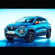 Renault Climber Facelift 2020 Siap Delivery (BLUE ZHANKAR) (24025623) di Kota Jakarta Pusat