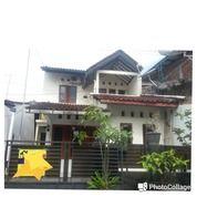 Rumah Tengah Kota Siap Huni Dua Lantai Murah Tanjung Elok Purwokerto Dekat Ke Stasiun (24026271) di Kab. Banyumas