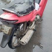 Motor Smash 2004