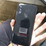 REDMI 7 BLACK 16 GB (24029855) di Kota Jakarta Barat