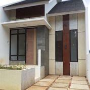 Rumah Milenial TAMANI RESIDENCE Pudakpayung Banyumanik (24031171) di Kota Semarang
