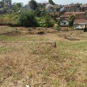 TERMURAH TANAH SIAP BANGUN LOKASI EKSKLUSIF DI CILEUNYI (24031199) di Kab. Bandung