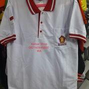 Kaos/ Kaus Baju Partai Gerindra 2020-2021 Terbaru (24032695) di Kota Medan