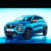 Renault Climber Facelift 2020 NEW SIAP KIRIM STOK TERBATAS (24033587) di Kota Jakarta Timur
