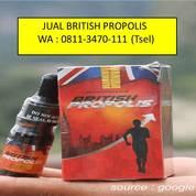 TERBAIK. TELP : 0811-3470-111 (WA), Pusat British Propolis Pusat Bandung Bogor (24034299) di Kota Bandung