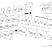 Kavling Exclusiv Vasilitas Swimpol.. Aula.. Parkir Area... Lokasi Nyaman Strategis (24034347) di Kota Jakarta Selatan
