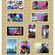 Guitar Lesson For All Kursus Gitar Segala Usia (24037147) di Kota Jakarta Utara