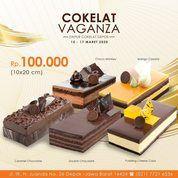 Dapur Cokelat Cokelat Vaganza (24039987) di Kota Depok