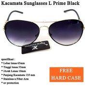 Kacamata Sunglasses L Prime (24040827) di Kota Jakarta Timur