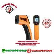 Infrared Termometer Gm 400 (24040979) di Kota Jakarta Selatan