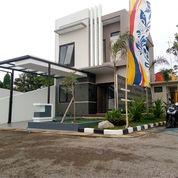 Rumah Murah Mewah Bandung Antapani Minimalis Strategis (24042707) di Kota Bekasi