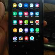 Samsung J4+ Full Set No Minus