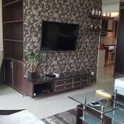 Apartemen Kemang Village Tower Empire (24044471) di Kota Jakarta Selatan