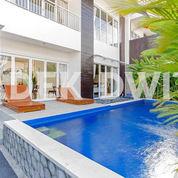 Villa Pantai Berawa Canggu Dekat Finns Beach (24046427) di Kab. Badung