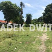 Tanah Jalan Utama Bypas Ngurah Rai Kuta Dekat Underpas Simpang Siur Sunset Road (24046607) di Kab. Badung
